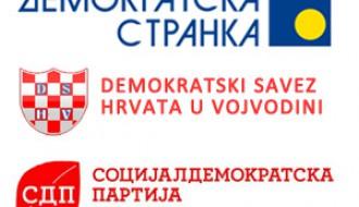 https://www.subotica.com/files/_thumb/330x190/news/2/0/8/10208/10208-ds-sdps-dshv-subotica.jpg