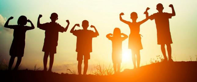 Omladinski klub - tema prvog susreta: Društvene mreže