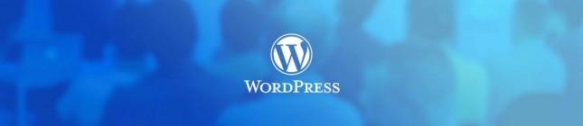 Prvi WordPress meetup u Startit Centru Subotica