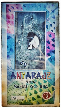Dečja predstava: Anyarajz