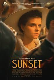Film: Suton
