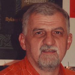 Промоција књиге: Хиландар и Света Гора између мита и историје