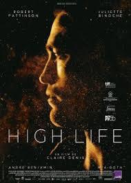 Film: Život među zvezdama