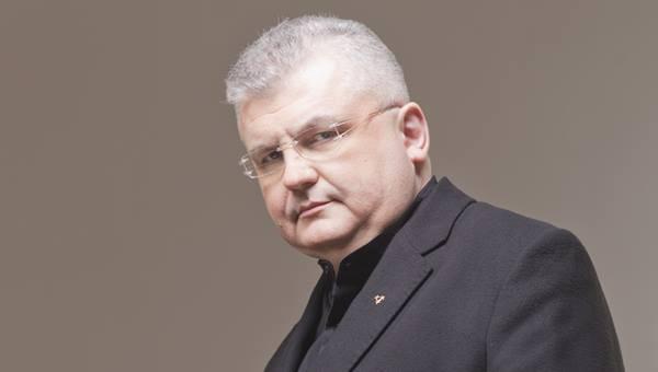 Prikupljanje potpisa za kandidaturu Nenada Čanaka za predsednika Srbije