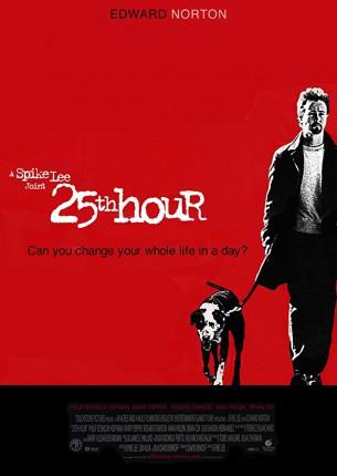 Film: 25. sat