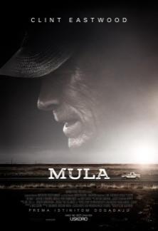 Film: Mula
