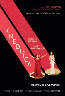 Film: Knedlica