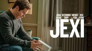 Film: Džeksi