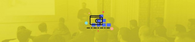 Meetup: Kako povećati pasivne prihode?