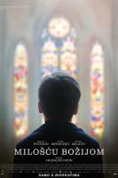 Film: Milošću božijom
