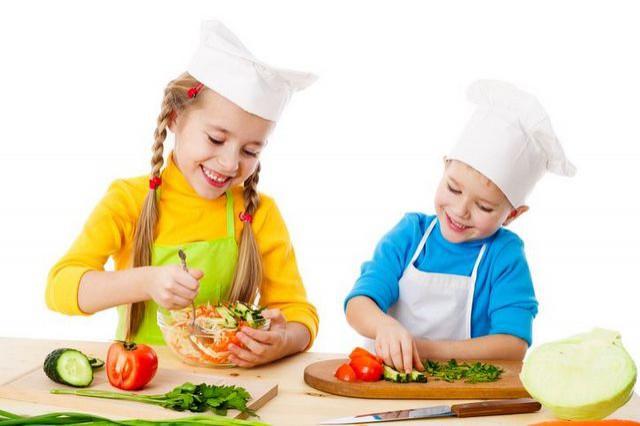 Radionica zdrave ishrane