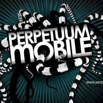 25. Festival evropskog filma Palić: Muzički program: Perpetuum Mobile bend