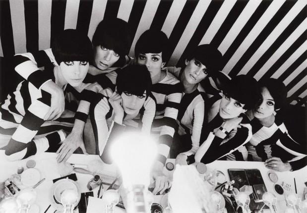 Pop art i odjeci: Filmsko veče