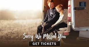 Film: Žao nam je što smo vas propustili