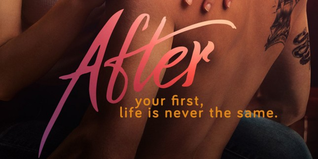 Film: After