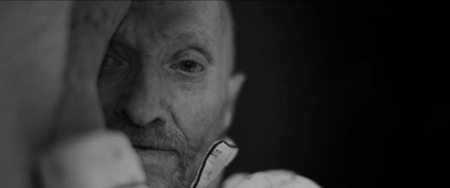 25.Festival evropskog filma Palić: Novi mađarski film: Muževnost