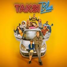 Domaći film: Taksi Bluz