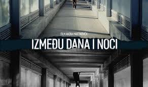 Domaći film: Između dana i noći