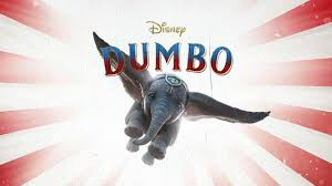Film: Dambo 3D - sinhronizovano