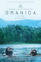 Film: Granica