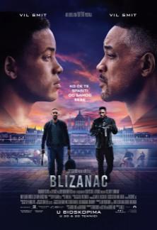 Film: Blizanac