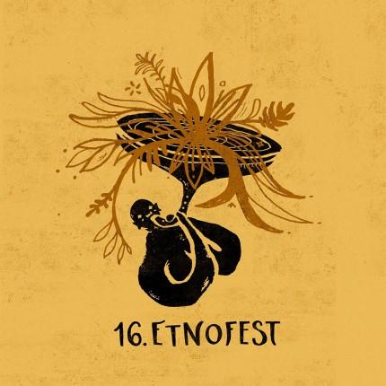 Etnofest 2019