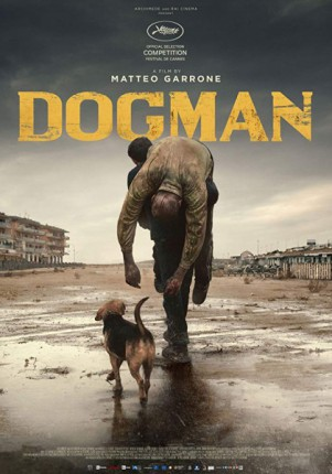 Fest 2019: Dogman