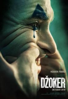 Film: Džoker
