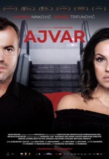 Domaći film: Ajvar