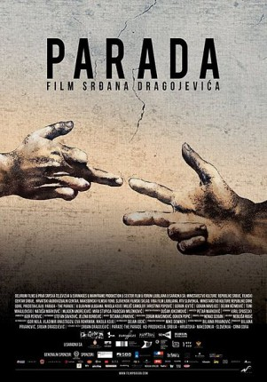 Film: Parada (2011)