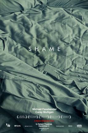 Film: Sram