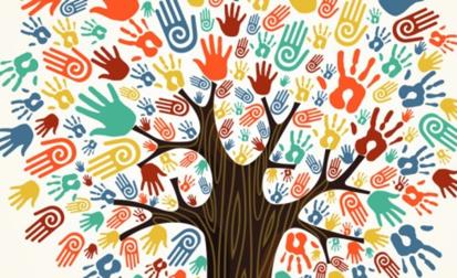 OTKAZANO predavanje: Građanska participacija