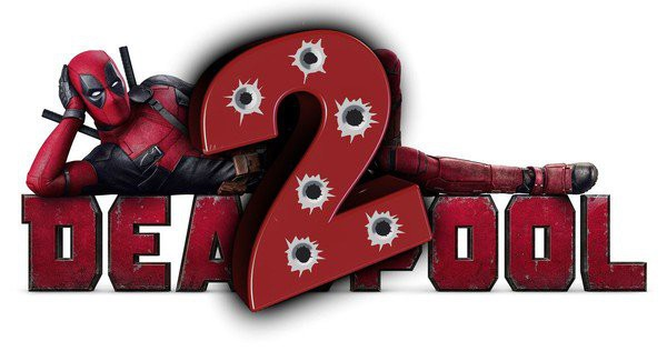 Film: Deadpool 2
