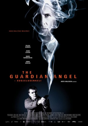 Film: Anđeo čuvar
