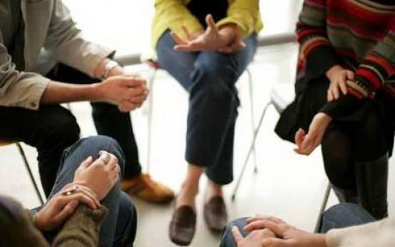 Grupa za lični razvoj