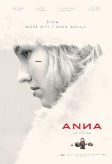 Film: Ana