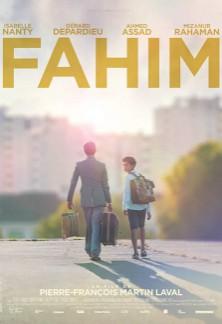 Film: Fahim, mali princ šaha