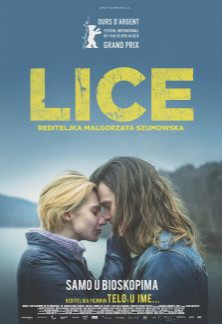 Film: Lice
