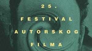 25. Festival autorskog filma (FAF): Raul Taburin