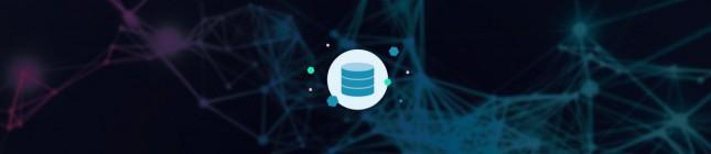 Meetup: Graf baze podataka i Neo4j