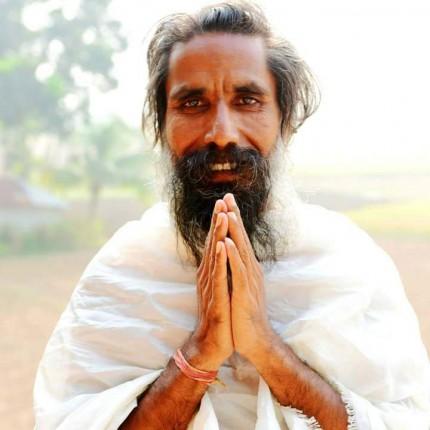 Predavanje: Predavanje o Surya Yogi i sunyogiju Umasankaru