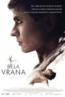 Film: Bela Vrana