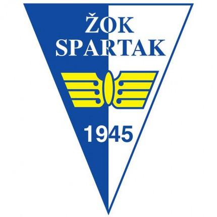 Odbojka: ŽOK Spartak - ŽOK Partizan