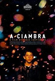 Film: Ćiambra