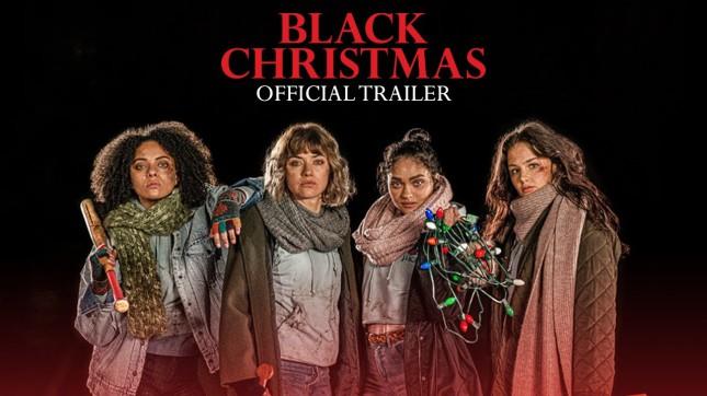 Film: Crni Božić