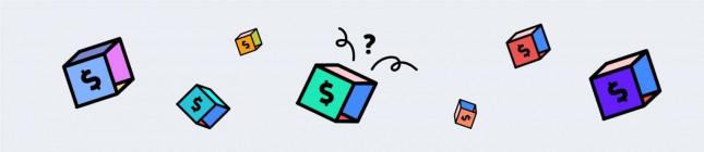 Meetup: Kako formirati cenu digitalnog proizvoda?