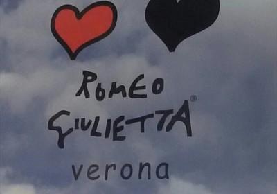 Predavanje: Verona - grad ljubavi, veče sa Nemanjom Mutićem