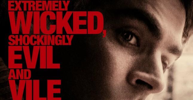 Film: Krajnje poremećen, šokantno okrutan i zao