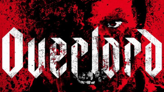 Film: Overlord