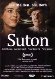 Mađarski film: Suton